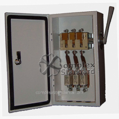 YaRP-250 box