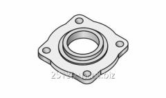 BDT-7 bearing case cover