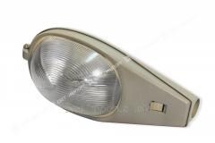 Street Cobra B lamp