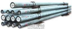 Опора СВ-164,  СВ 105-5,  СВ 95-2