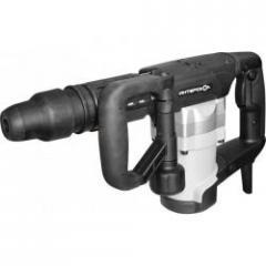 INTERSKOL M-12,5/1050 jackhammer