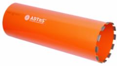 Drill diamond ADTnS CAMC 042 450-4 DBD 042 RS5H
