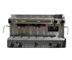 La Cimbali M21 Premium S2