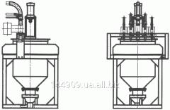 Doser liquid AD-250-ZhA