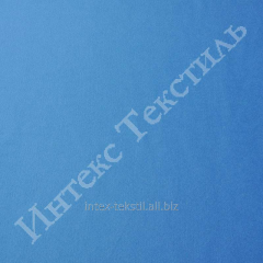 Fabric for medical clothes negligent