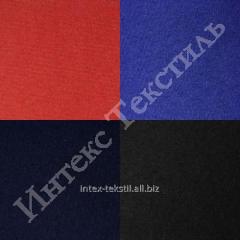 DYUSPO ODE Kurtochny fabric