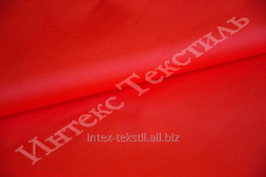 The Kurtochny Bologna fabric rubberized by pvc in