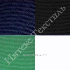 Kurtochny fabric plashchevy 707