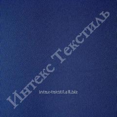 Сумочно-рюкзачная ткань оксфорд 150d