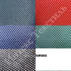 Sumochno-ryukzachny fabric Effect pu, in