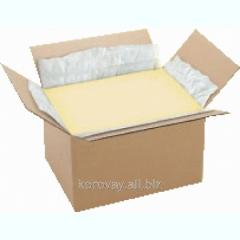 Scythian margarine