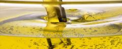 Sania sunflower oil