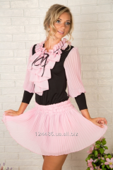 Костюм из блузы и юбки 2011 Alve