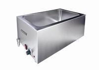 BM-11 AIRHOT food warmer