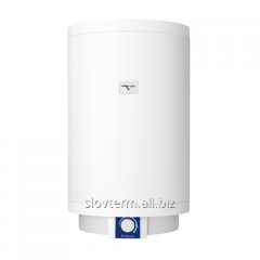 Electric water heater EOV 80