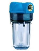 Фильтры для воды. Фильтры для очистки воды.