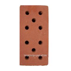 Brick red Valkovsky M125