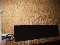 Керамические нагревательные панели ЭПК