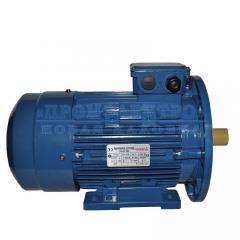 Электродвигатель АИР100L4 - 4кВт 1500 об/мин