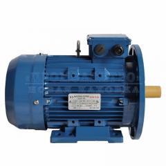 Электродвигатель АИР100L6 - 2,2кВт 1000 об/мин