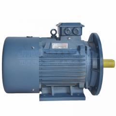 Электродвигатель АИР180S2 - 22кВт 3000 об/мин