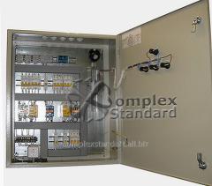 AVR-200 board