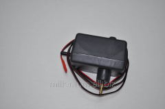 Термо регулятор  для  инкубатора механический