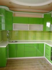 Модульные кухни под заказ