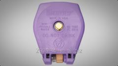 Water sockets HS-2 model