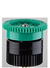 Pro nozzles adjustable model 17-A