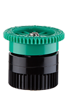 Pro nozzles adjustable model 6-A