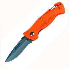 Noże pneumatyczne