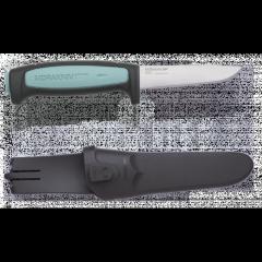 Morakniv flex knife, stainless steel, 12248
