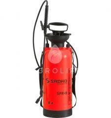 Sprayer of manual sadko spr-8