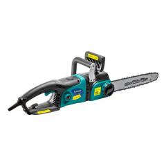 Power saw of sadko ecs-2400s pr