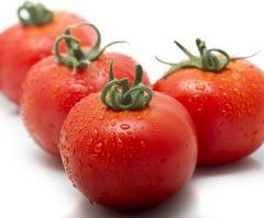 Dzhadelo f1/jadelo f1 - an indeterminantny tomato,