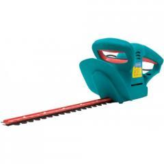 Sadko ht-410 brush cutter