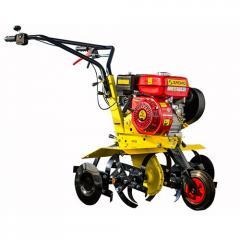 Sadko t-9057 motor-cultivator
