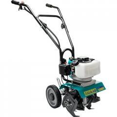 Sadko t-240 motor-cultivator