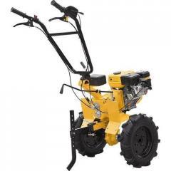 Motor-block petrol sadko m-1265pr