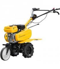 The motor-block petrol sadko m-500pro (in a set -
