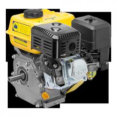 Engine petrol sadko ge-390 pr