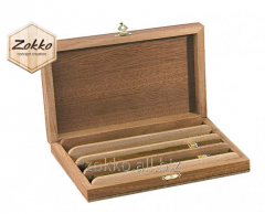 Packaging for cigars