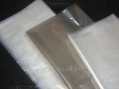 Polyethyleen zakken