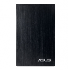 "Жесткие диски HDD 2.5"" HDD 320Gb"