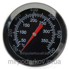 Термометр с зондом кулинарный кухонный гриль