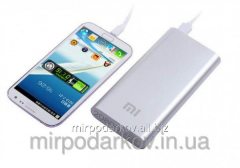 Portable Power Bank Xiaomi Mi 20800 mAh charger