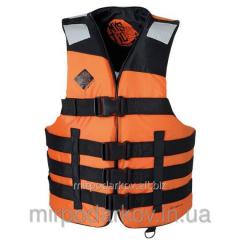 Спасательный жилет AIR new! (спорт,охота и