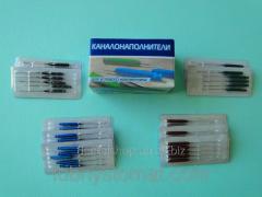 Kanalonapolniteli for ugl. (KMIZ) (50 pieces)
