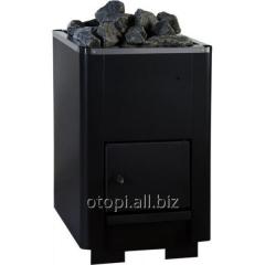 The wood furnace for a bath of PAL K-16 - Ukraine